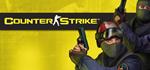 Descargar Counter Strike 1.6